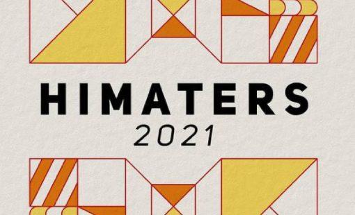 himater-1
