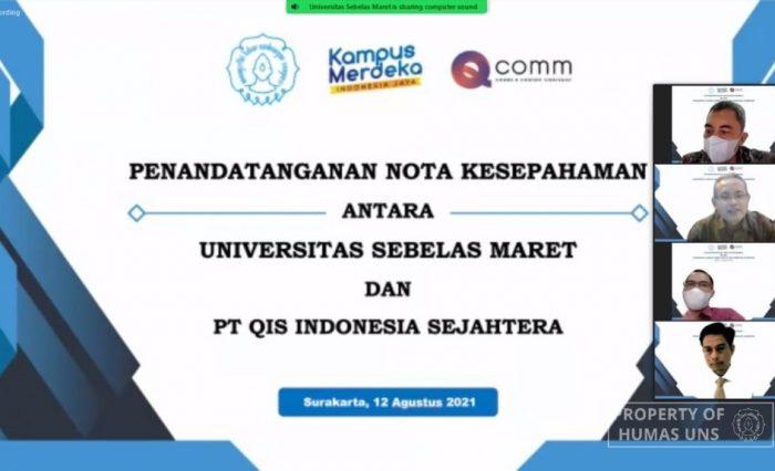 uns-kerja-sama-qis-indonesia-sejahtera-2
